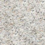 Graniet Classic Stone